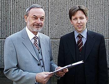 hannes kruppa phd thesis Phd thesis, universidad de las palmas de gran canaria, octubre 2002 3 erik hjelmas and boon kee low  hannes kruppa, modesto castrillón santana,.