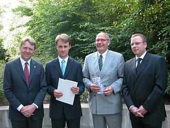 gi dissertations preis 2009