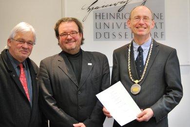 hans-ulrich wilsing dissertation Berufsbegleitende dissertation und forschungsprojekt, corporate compliance berufsbegleitende dissertation und forschungsprojekt dr hans-ulrich wilsing.
